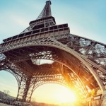 Aeropuertos Francia