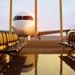 5 cosas que no puedes llevar en el avión