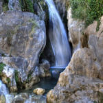 parajes naturales Alicante