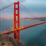 Viajes Culturales - San Francisco