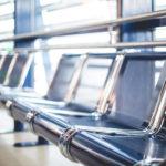 Cosas que debes para tu primer vuelo en avión