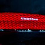 estadios-de-futbol