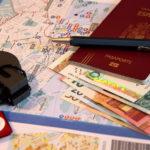 que-hacer-si-pierdo-el-pasaporte