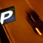 parking-del-aeropueto