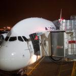 seguridad-aviones