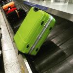 El-peso-de-la-maleta-Trucos-para-minimizarlo