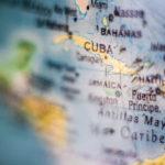 Los-destinos-favortivos-de-los-españoles