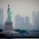 vuelos-a-nueva-york-desde-alicante