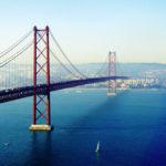 Viaja-a-Lisboa