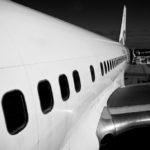 nuevos-proyectos-del-aeropuerto-de-alicante