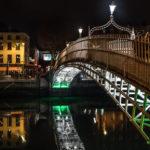 Irlanda-te-esta-esperando