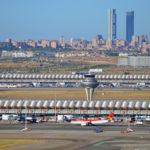 Parking-del-Aeropuerto-de-Alicante-para-caravanas-y-motos