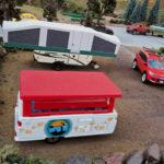 camping-de-caravanas-en-zorrozaure