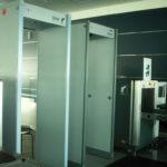 la-seguridad-del-aeropuerto-de-alicante
