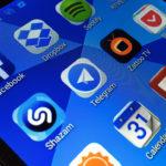 Las 5 mejores apps de vuelos baratos