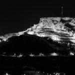 Lugares en Alicante a los que ir a tomar la mona