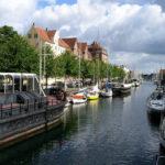 5 cosas que ver en Copenhague