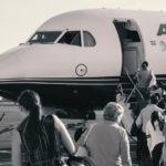 derechos-pasajeros-de-avion