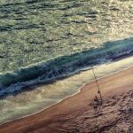 Vacaciones-este-verano-en-Cadiz