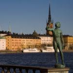 Tarjeta-turística-Estocolmo-Pass