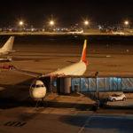 hacer-escala-en-un-aeropuerto