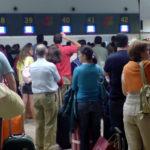 El-Priority-Boarding-llega-al-Aeropuerto-de-Alicante