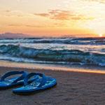 Alicante-es-un-destino-perfecto-durante-todo-el-año