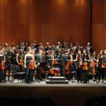 El-Aeropuerto-de-Alicante-celebra-su-50-aniversario-con-un-concierto