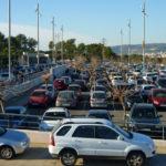 llega-el-smart-parking