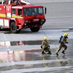 La-Geneneralitat-llevará-acabo-el-simulacro-de-accidente-aéreo