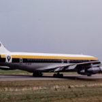 Monarch-Airlines-cesa-su-actividad-de-forma- definitiva