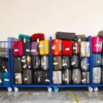cuida-tu-equipaje-y-haz-la-declaracion-de-valor