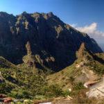 Vuela-desde-el-Aeropuerto-de-Alicante-a-Masca-en-Tenerife