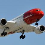 el-aeropuerto-de-alicante-aumenta-el numero-de-sus-vuelos