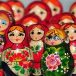 los-souvenirs-mas-tipicos-del-mundo