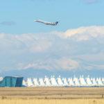 Los-aviones-eléctricos-comerciales-han-llegado