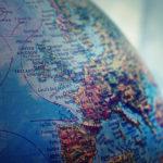 que-es-la-geolocalización