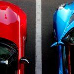 royal-parking-es-la-opcion-ideal