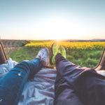 viajar-en-primavera-tiene-ventajas