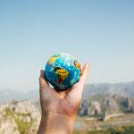 los-beneficios-de-viajar