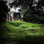 castillos-que-visitar-en-la-provincia-de-Alicante