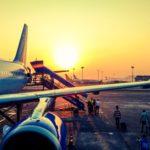 4-consejos-para-viajar-en-avion