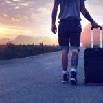 ventajas-y-desventajas-de-los-viajes-express