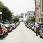 buscar-aparcamiento-provoa-el-30-de-los-atascos