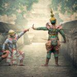 diferencias-culturales-que-debes-de-tener-en-cuenta