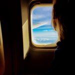 que-pruebas-de-seguridad-pasan-los-aviones